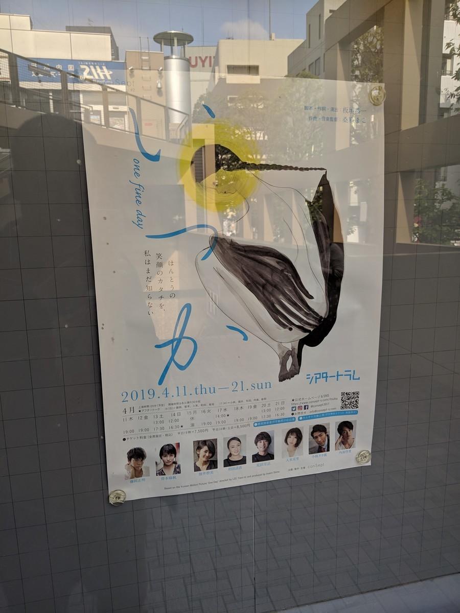 f:id:mikihoshi:20190420151410j:plain