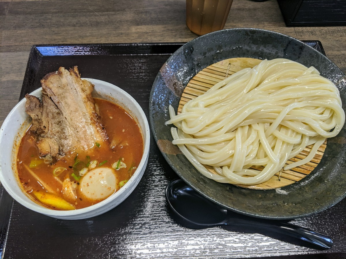 f:id:mikihoshi:20191013120932j:plain