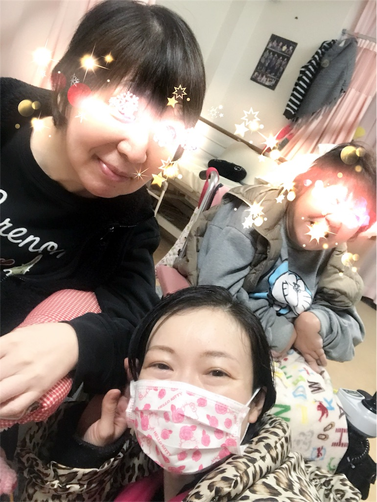 f:id:mikikochandesu:20171214180953j:image