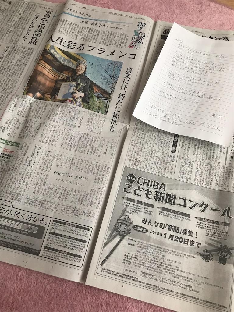 f:id:mikikochandesu:20180205114844j:image