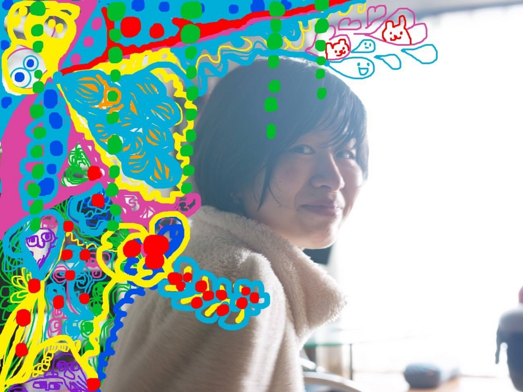 f:id:mikikoumeda:20160131191219j:plain