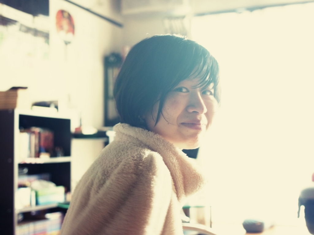 f:id:mikikoumeda:20161015162521j:plain