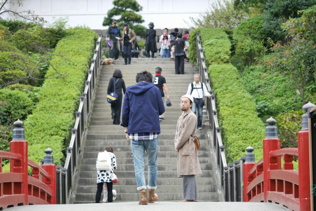 f:id:mikikoumeda:20161025093645j:plain