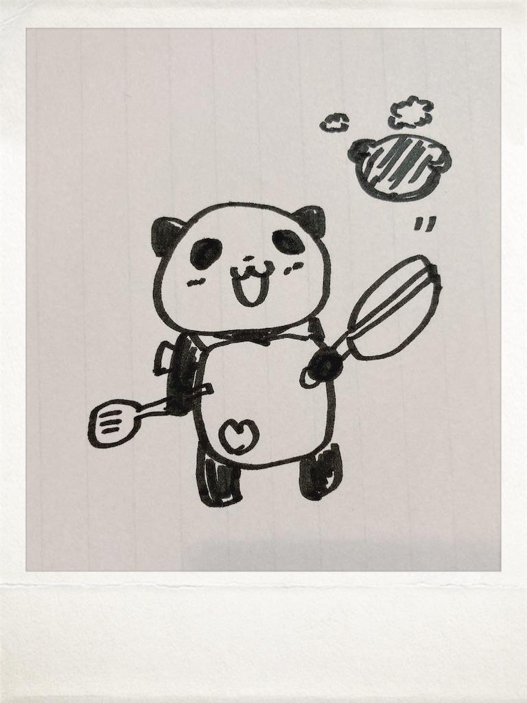 f:id:mikimikihanzawa:20210216014457j:image