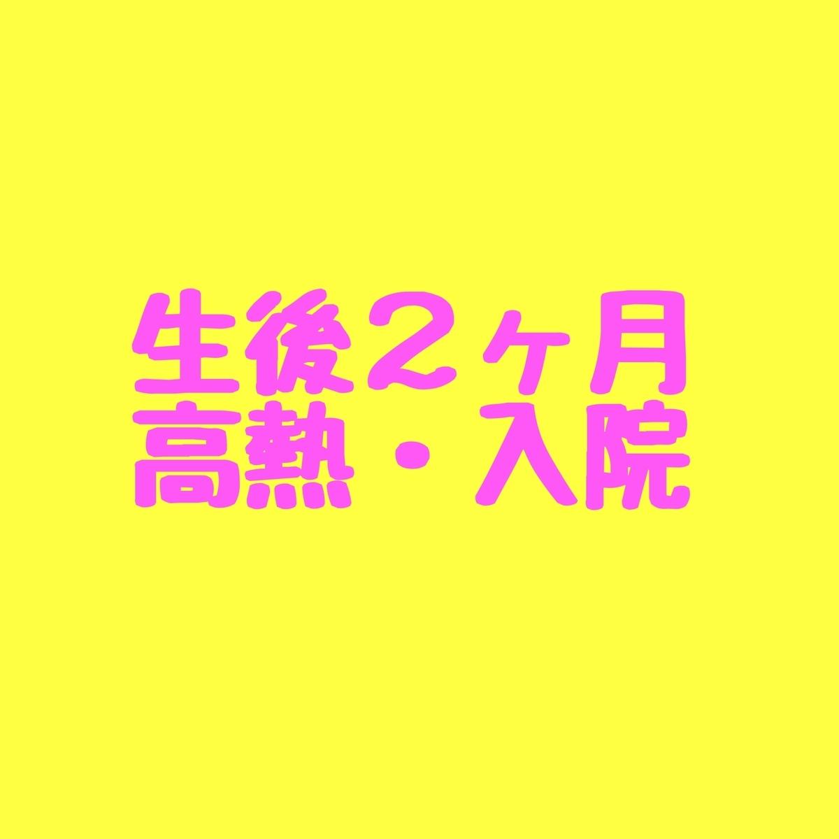 f:id:mikiminmin:20210217112922j:plain