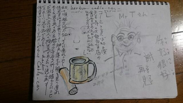 f:id:mikimiyamiki:20160819205435j:image