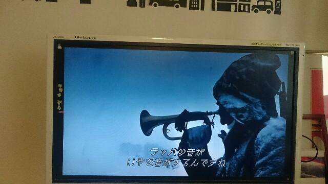 f:id:mikimiyamiki:20180125111950j:image