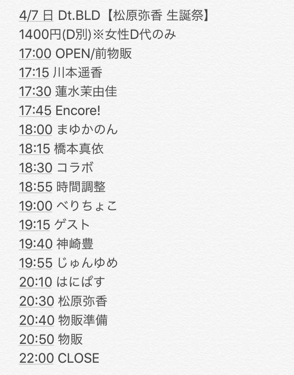 f:id:mikimomodaisuki:20190408095348j:plain