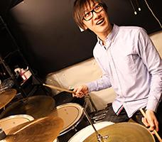 dr_deguchi.jpg