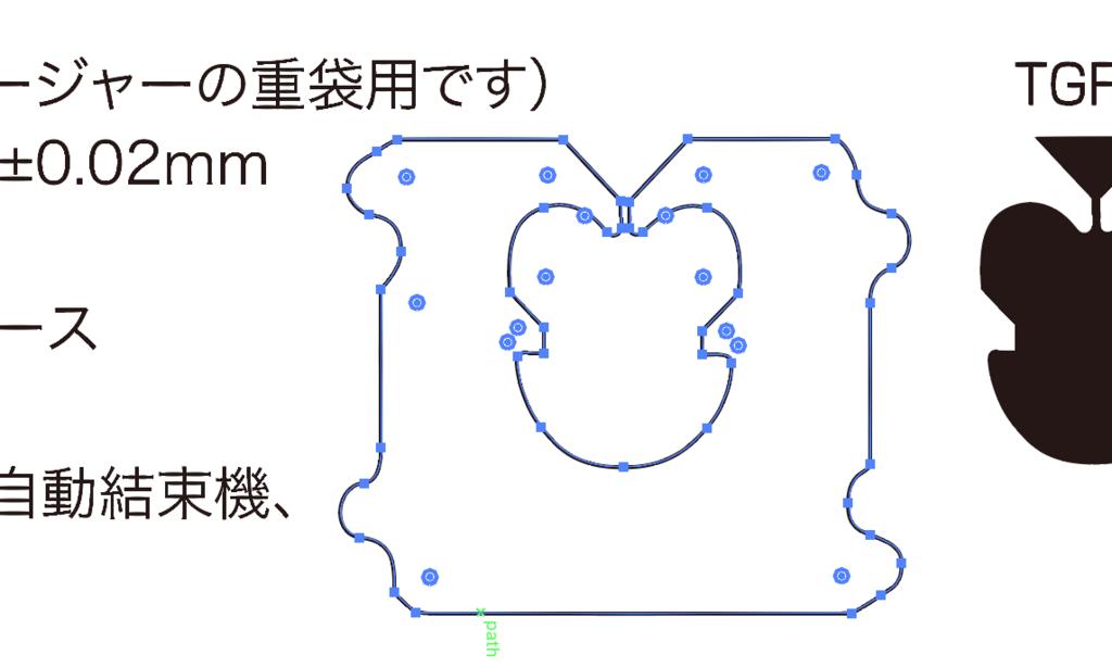 f:id:mikio-k:20160211055757p:plain