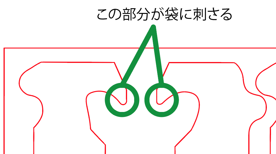 f:id:mikio-k:20160211061620p:plain