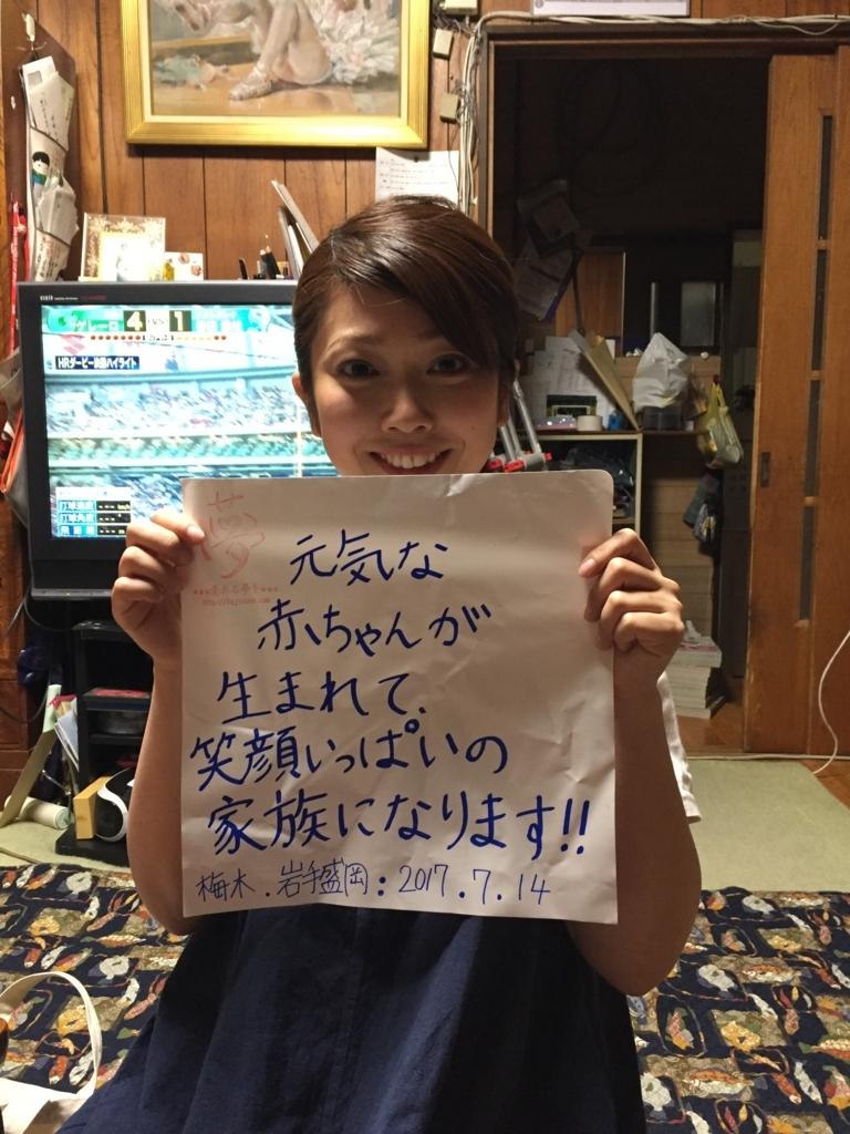 f:id:mikio05:20170730215831j:plain