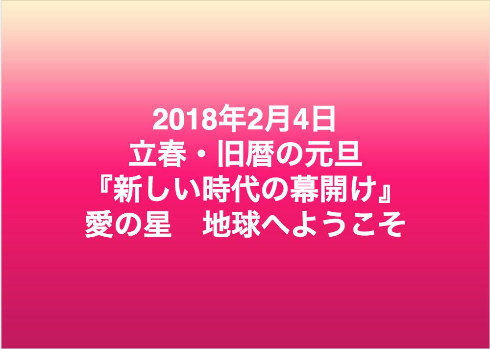 f:id:mikio05:20180418210907p:plain