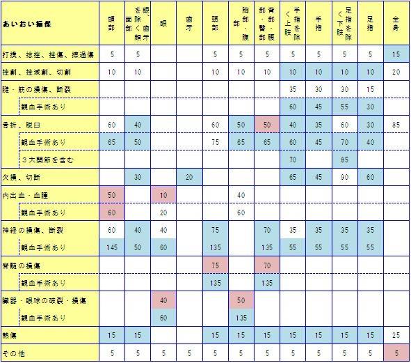 f:id:mikio_tsujita:20090719052252j:image