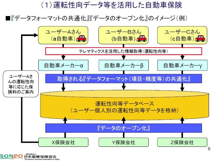 f:id:mikio_tsujita:20140504192434j:image