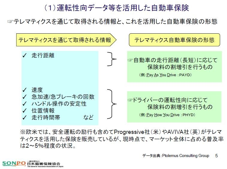 f:id:mikio_tsujita:20140504222212j:image