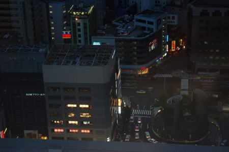 f:id:mikishanbara:20120829183025j:image