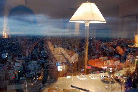 f:id:mikishanbara:20120829183037j:image