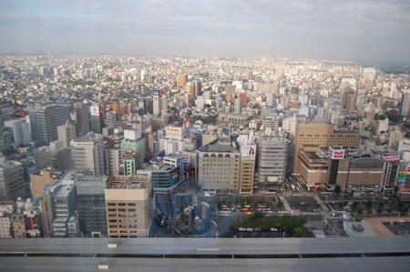 f:id:mikishanbara:20120830071104j:image