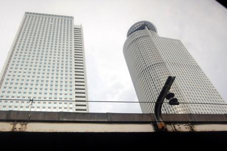 f:id:mikishanbara:20120830152629j:image