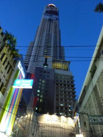 f:id:mikishanbara:20120908204551j:image