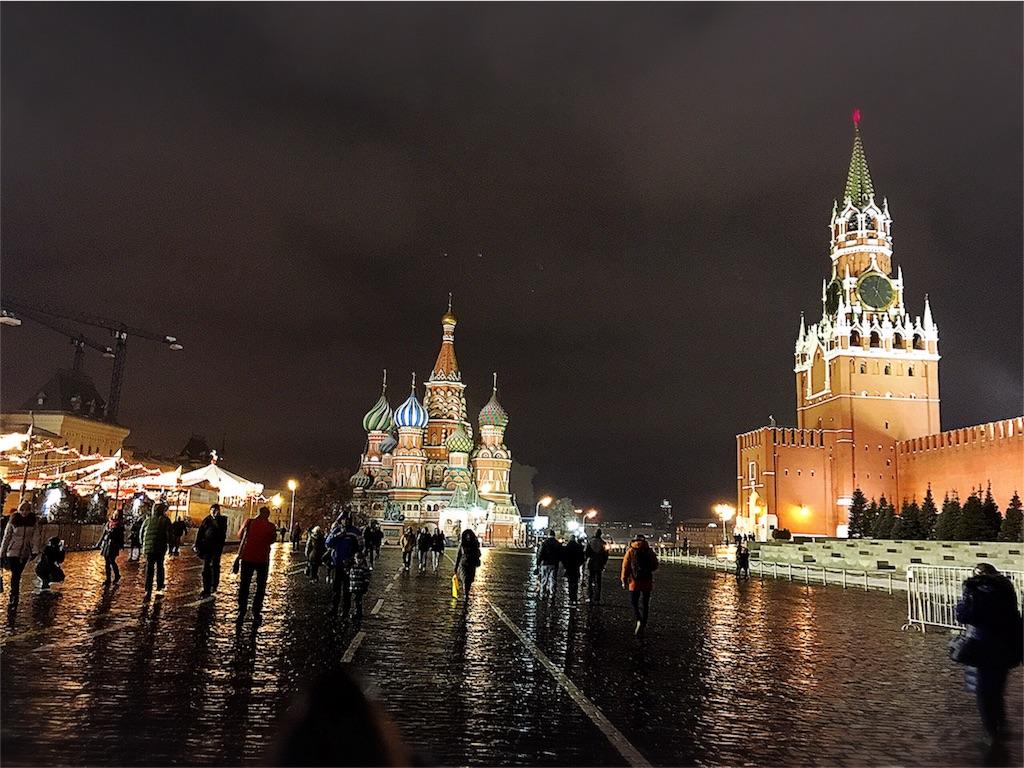 f:id:mikitie-russia:20151216061435j:image