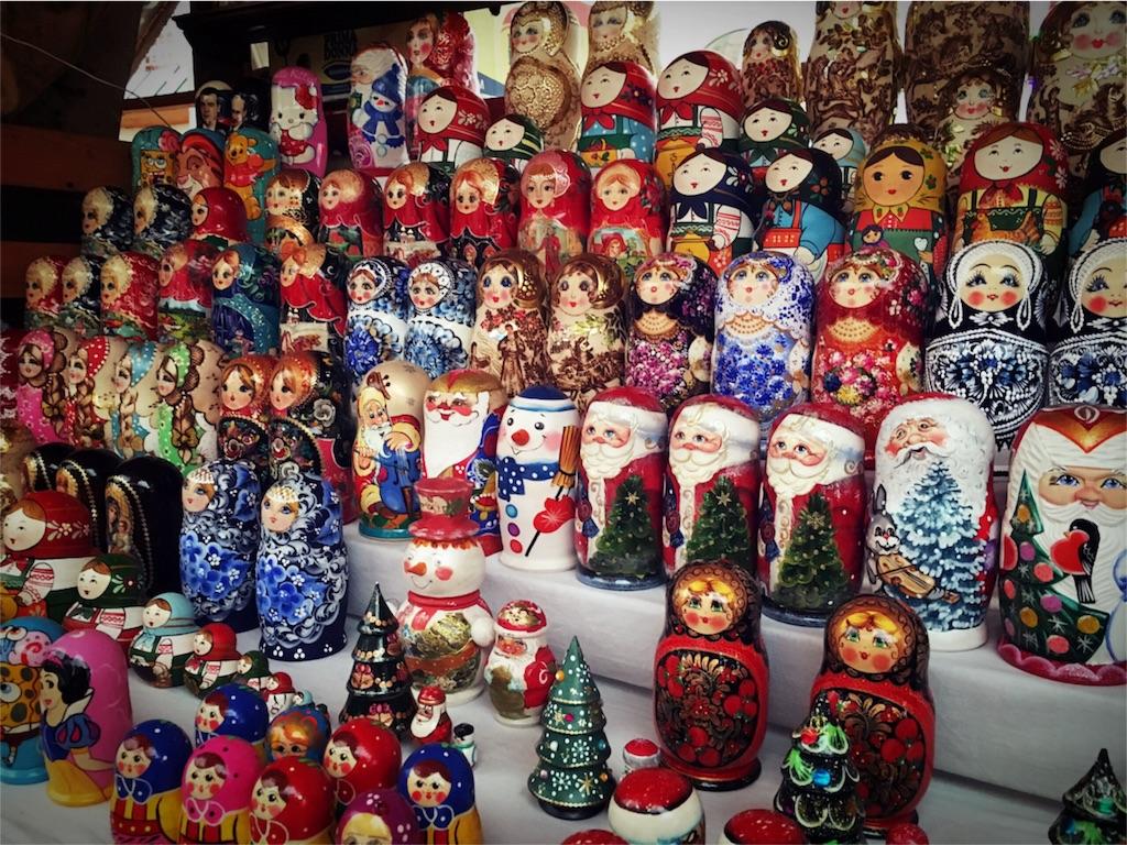 f:id:mikitie-russia:20151222012430j:image