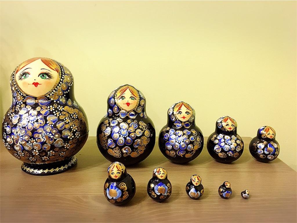 f:id:mikitie-russia:20151222014053j:image