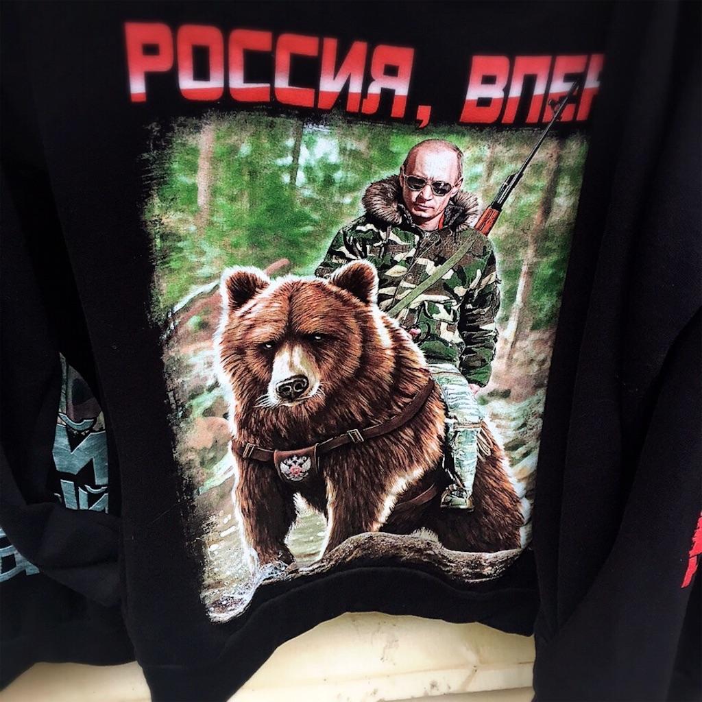 f:id:mikitie-russia:20151223191425j:image