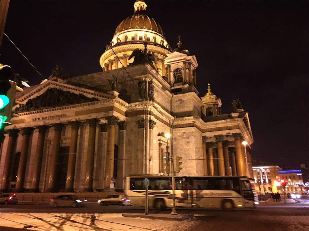 f:id:mikitie-russia:20160109201932j:image
