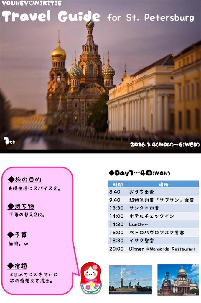 f:id:mikitie-russia:20160110045858j:image