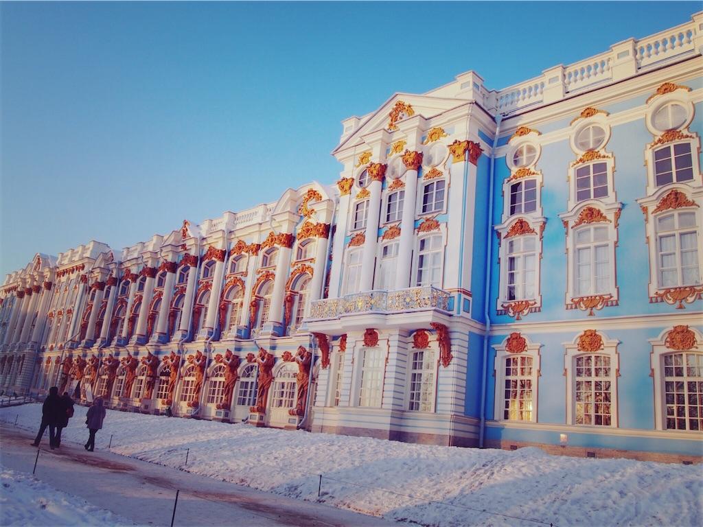 f:id:mikitie-russia:20160115023010j:image