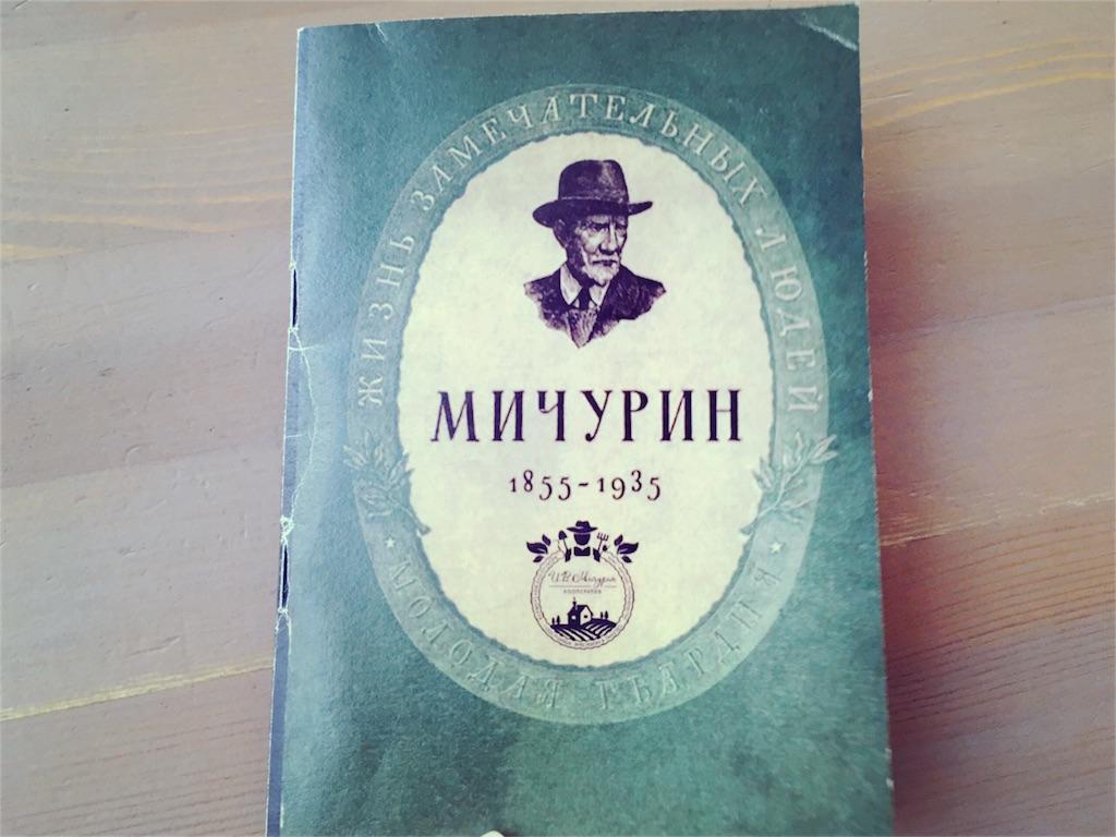 f:id:mikitie-russia:20160715211500j:image