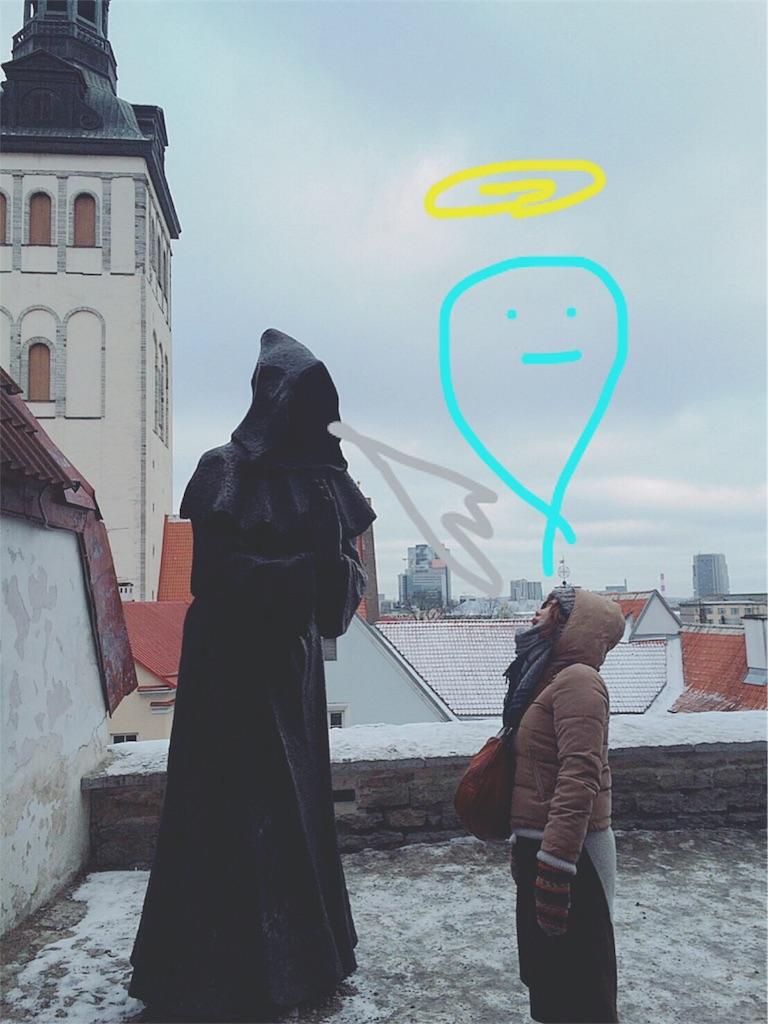 f:id:mikitie-russia:20170303202143j:image