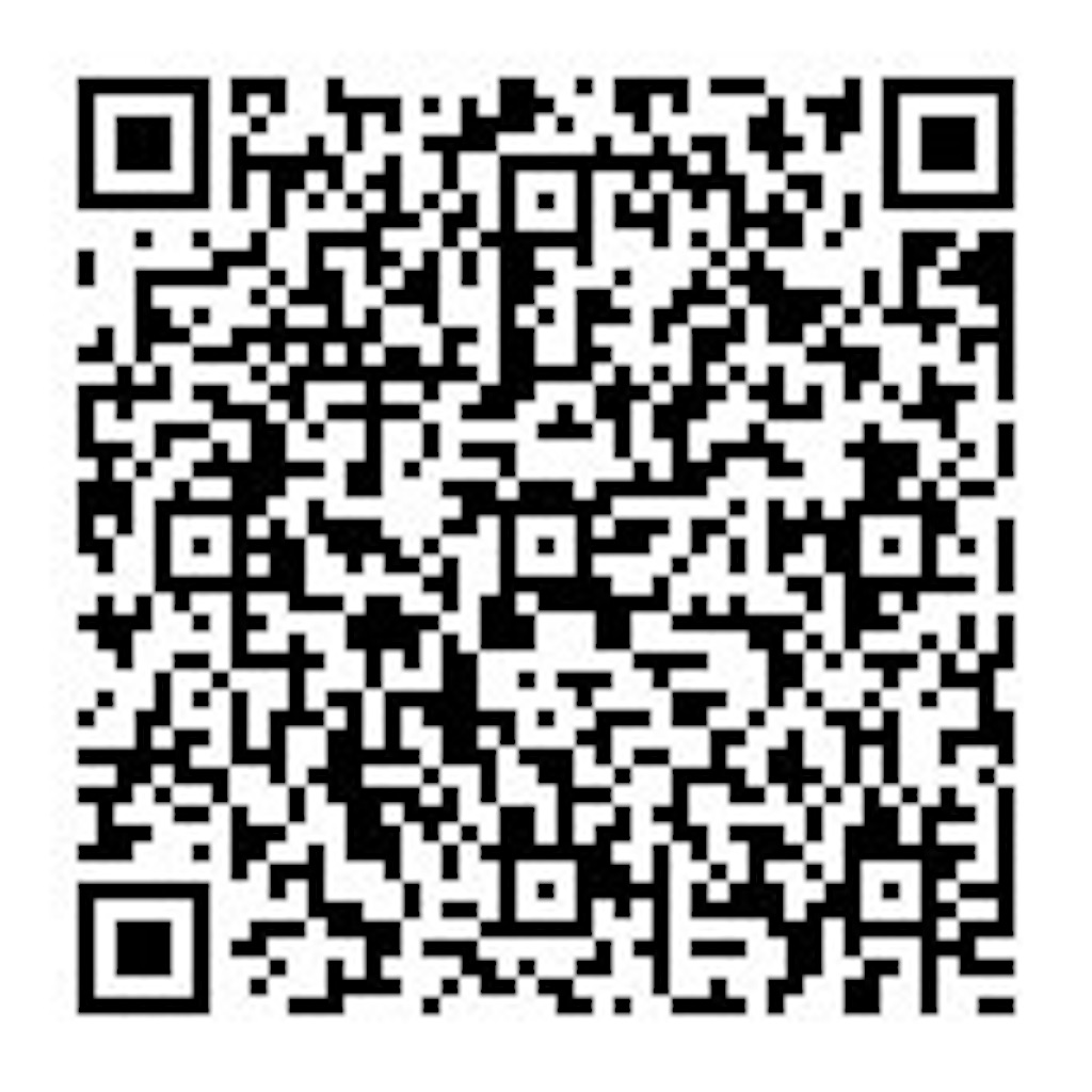 f:id:mikiwo-65:20170407125458j:image
