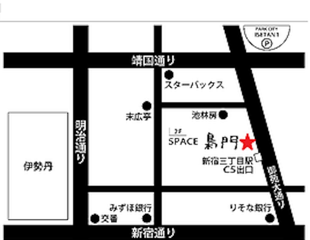 f:id:mikiwo-65:20170407200325p:image