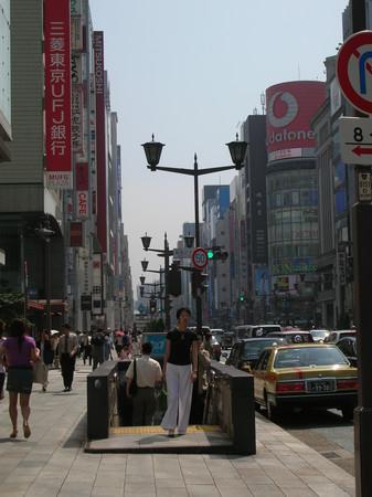 f:id:mikiwota:20050618140128j:image