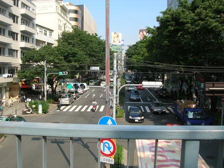 f:id:mikiwota:20050618154237j:image