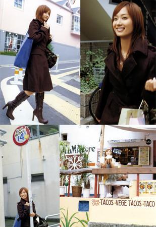 f:id:mikiwota:20051222214709j:image