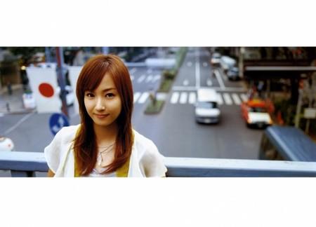 f:id:mikiwota:20060619195504j:image