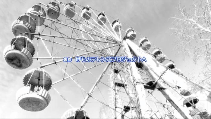 f:id:mikiy666:20170122053945j:plain