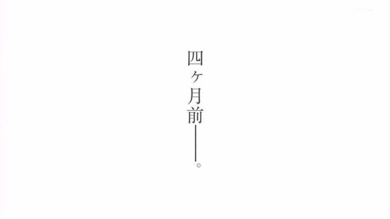 f:id:mikiy666:20170405234535j:plain