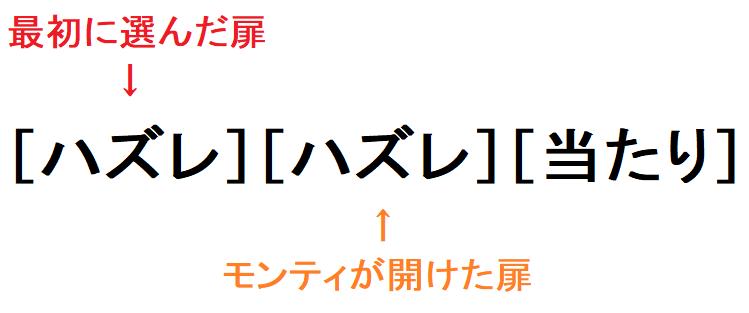20190723115318
