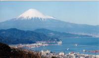 f:id:mikiya_law_office:20100104160929j:image:left