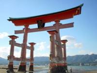 f:id:mikiya_law_office:20111206145932j:image:left