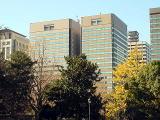 f:id:mikiya_law_office:20120209162726j:image:left