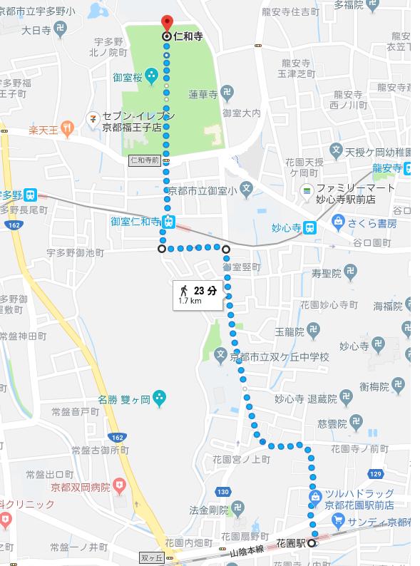 f:id:mikiyama:20180712131704p:plain