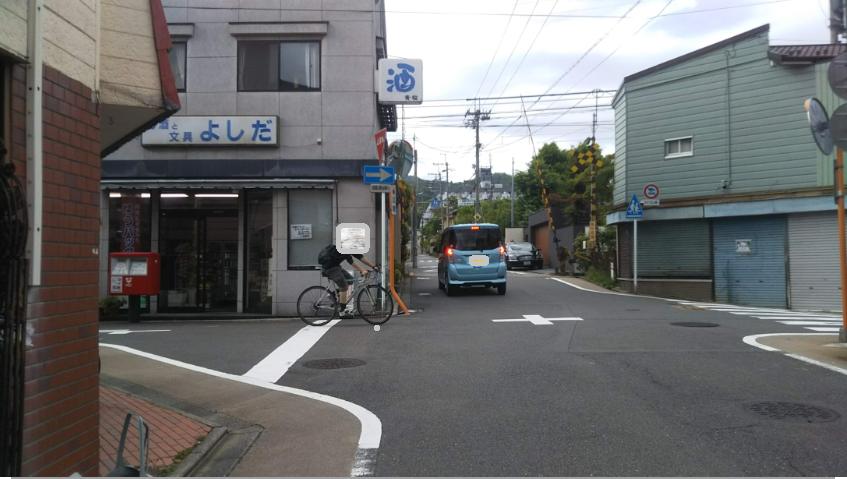 f:id:mikiyama:20180712150731p:plain