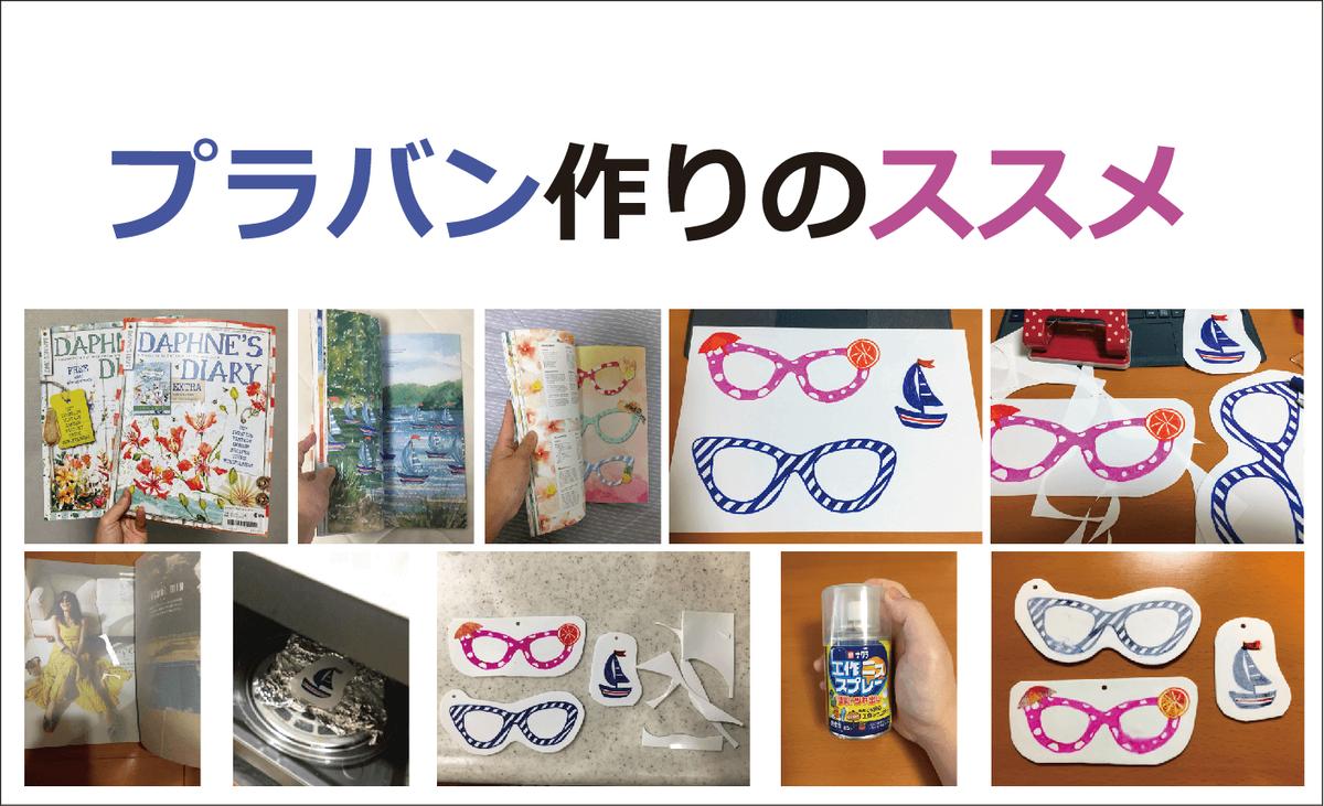 f:id:mikiyama:20200517143730p:plain