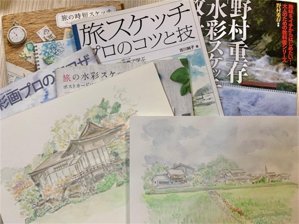 f:id:mikiyama:20200621115514j:plain